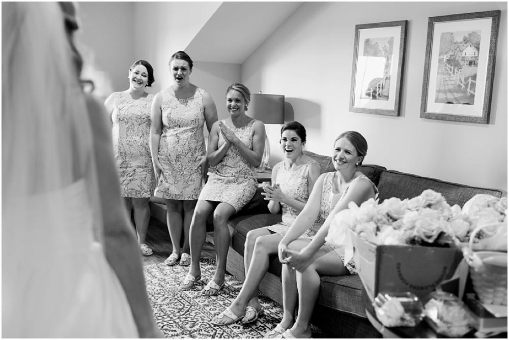 hudspeth_chesapeake_bay_beach_club_wedding_eastern_shore_wedding_photographer_0028