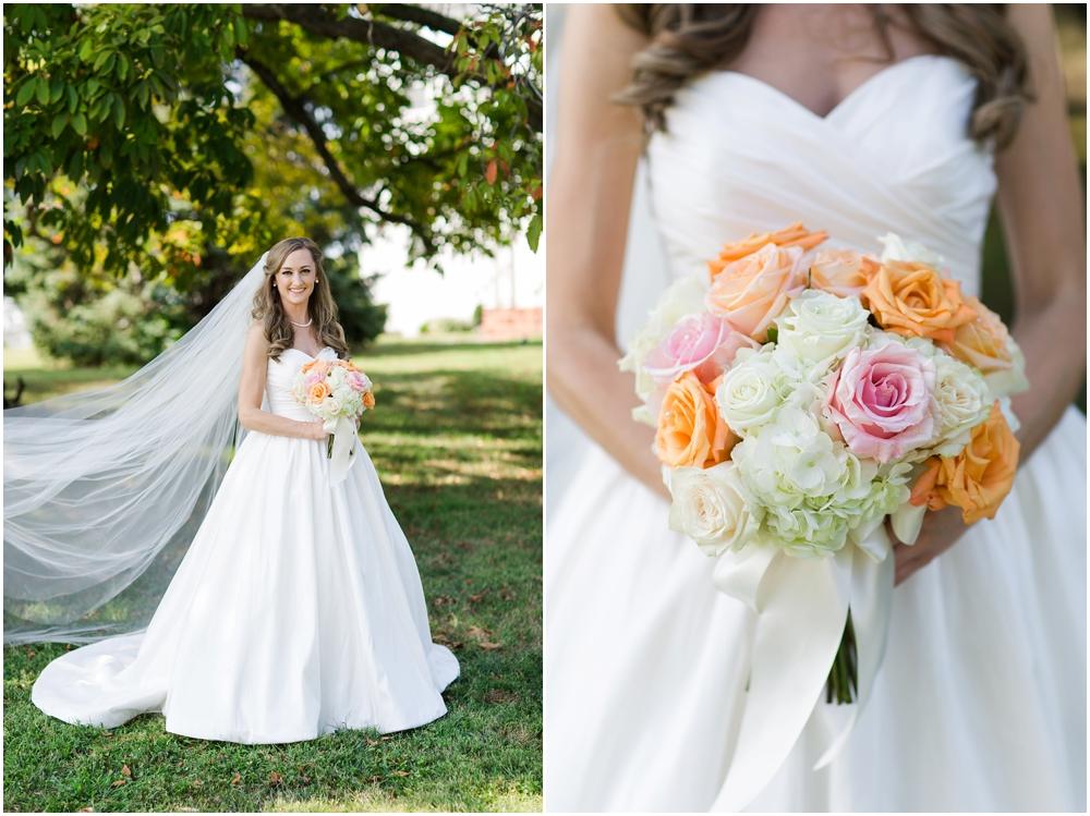 hudspeth_chesapeake_bay_beach_club_wedding_eastern_shore_wedding_photographer_0031