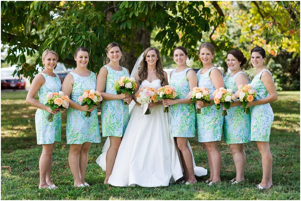 hudspeth_chesapeake_bay_beach_club_wedding_eastern_shore_wedding_photographer_0033