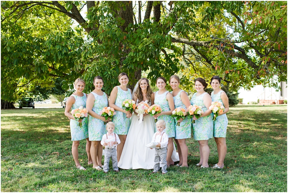 hudspeth_chesapeake_bay_beach_club_wedding_eastern_shore_wedding_photographer_0034