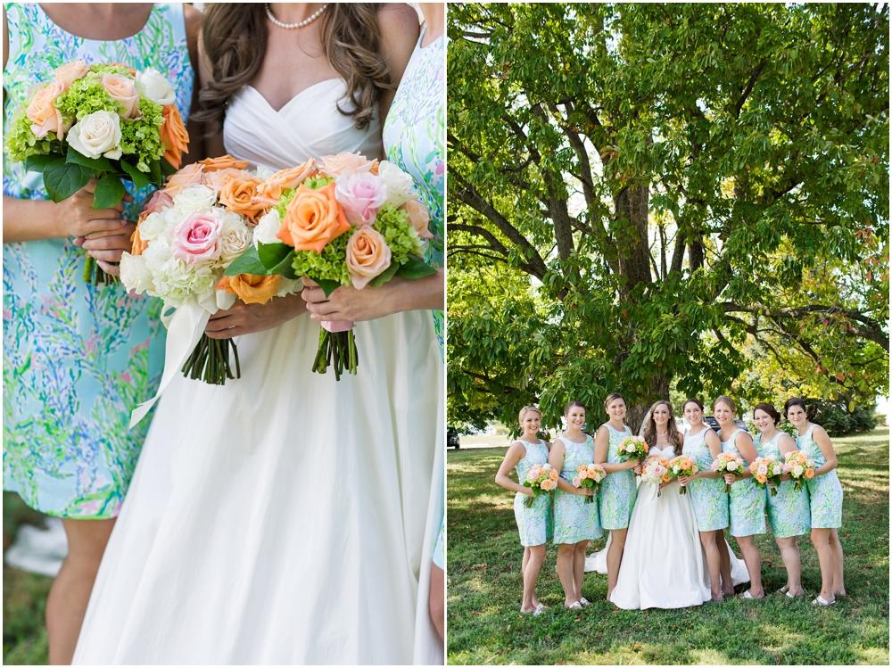 hudspeth_chesapeake_bay_beach_club_wedding_eastern_shore_wedding_photographer_0035