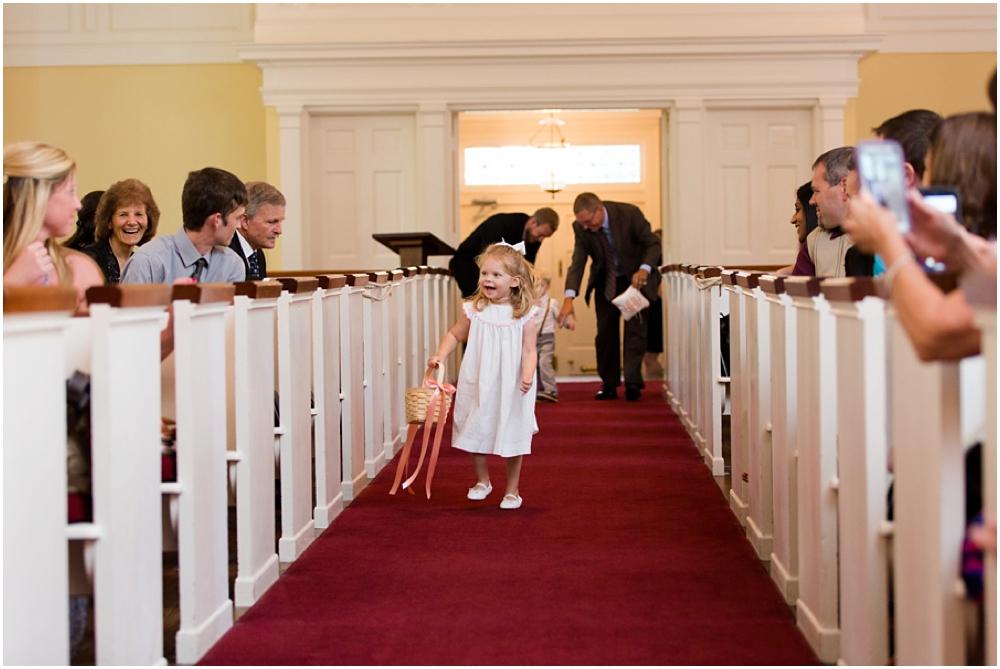 hudspeth_chesapeake_bay_beach_club_wedding_eastern_shore_wedding_photographer_0039