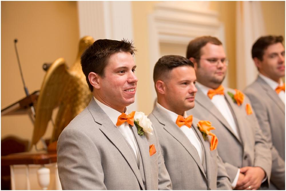 hudspeth_chesapeake_bay_beach_club_wedding_eastern_shore_wedding_photographer_0043