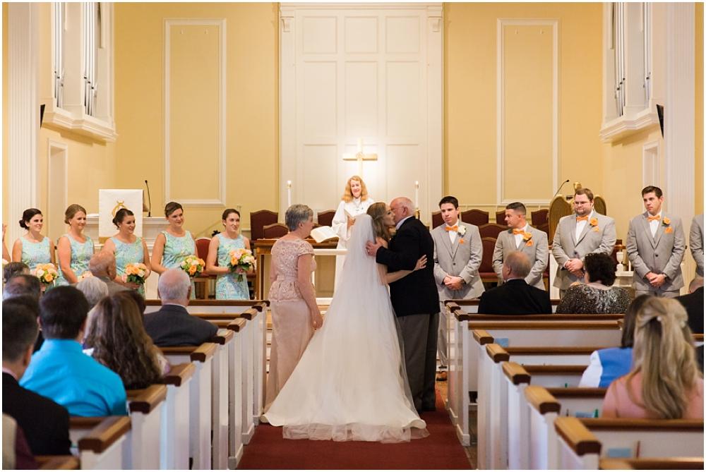 hudspeth_chesapeake_bay_beach_club_wedding_eastern_shore_wedding_photographer_0044