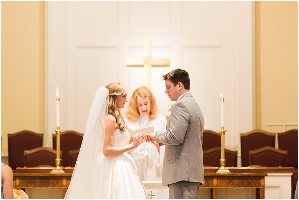 hudspeth_chesapeake_bay_beach_club_wedding_eastern_shore_wedding_photographer_0051