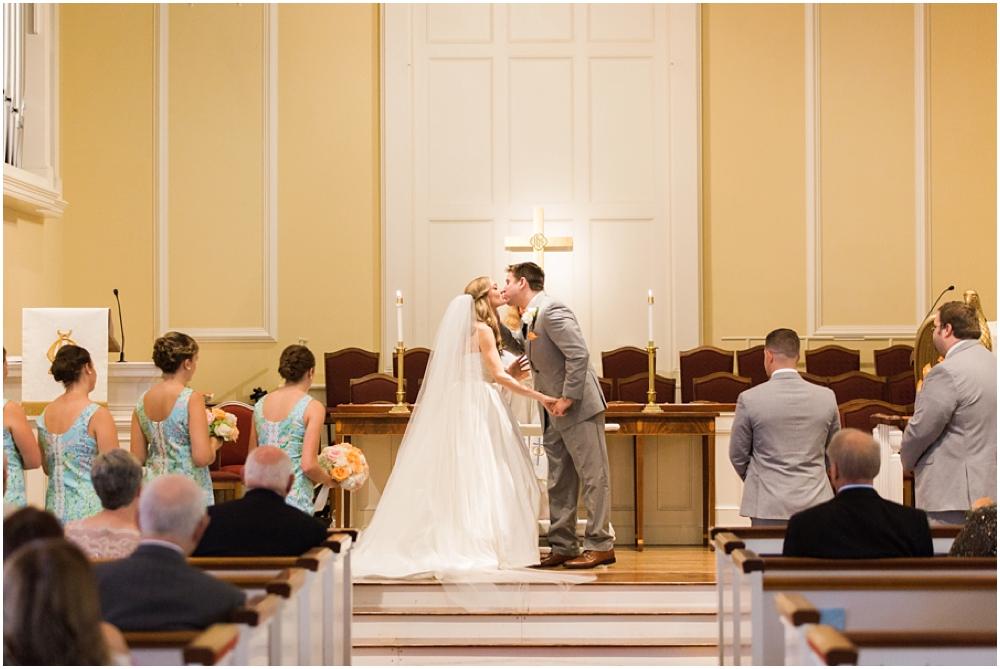 hudspeth_chesapeake_bay_beach_club_wedding_eastern_shore_wedding_photographer_0052