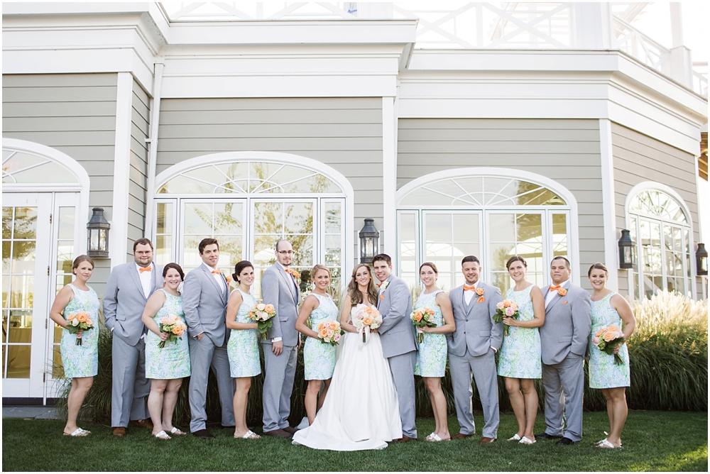 hudspeth_chesapeake_bay_beach_club_wedding_eastern_shore_wedding_photographer_0060