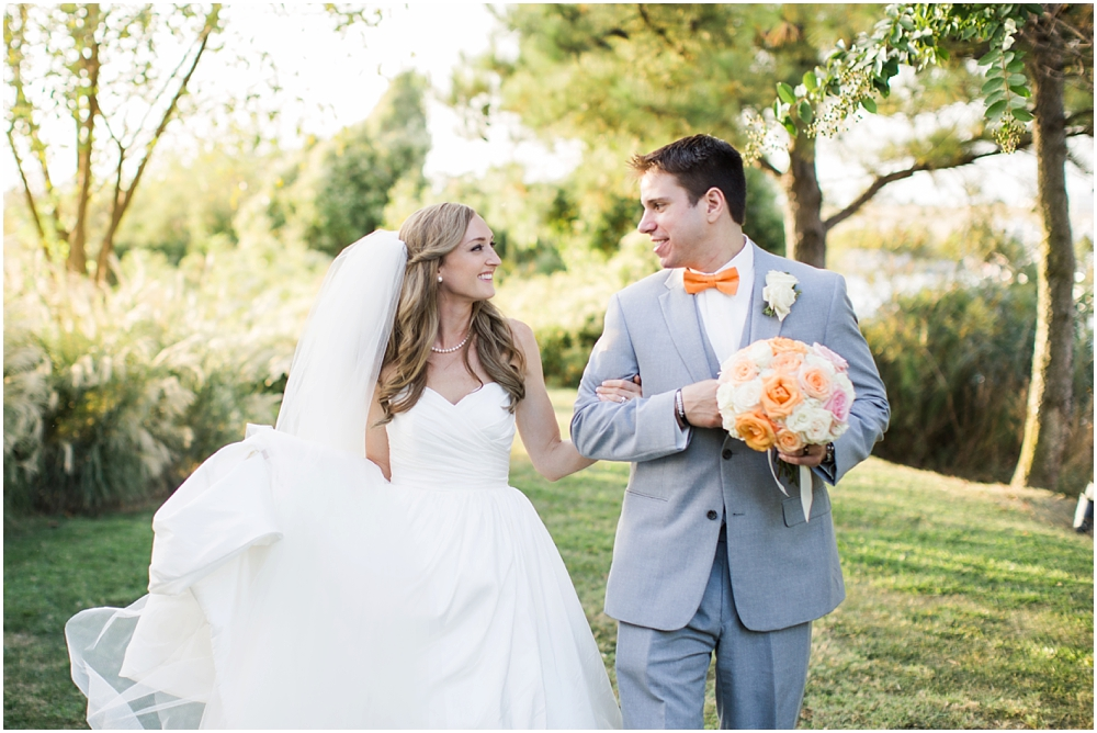 hudspeth_chesapeake_bay_beach_club_wedding_eastern_shore_wedding_photographer_0063