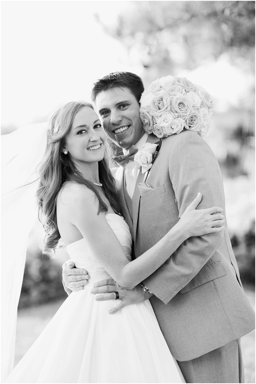 hudspeth_chesapeake_bay_beach_club_wedding_eastern_shore_wedding_photographer_0065
