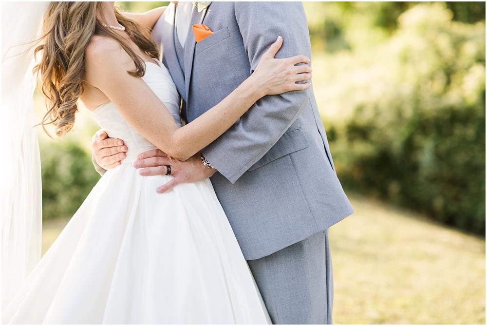hudspeth_chesapeake_bay_beach_club_wedding_eastern_shore_wedding_photographer_0066
