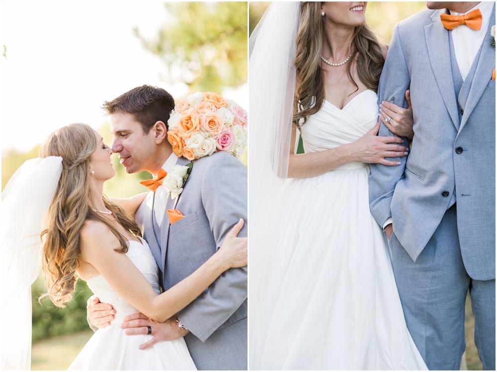 hudspeth_chesapeake_bay_beach_club_wedding_eastern_shore_wedding_photographer_0067