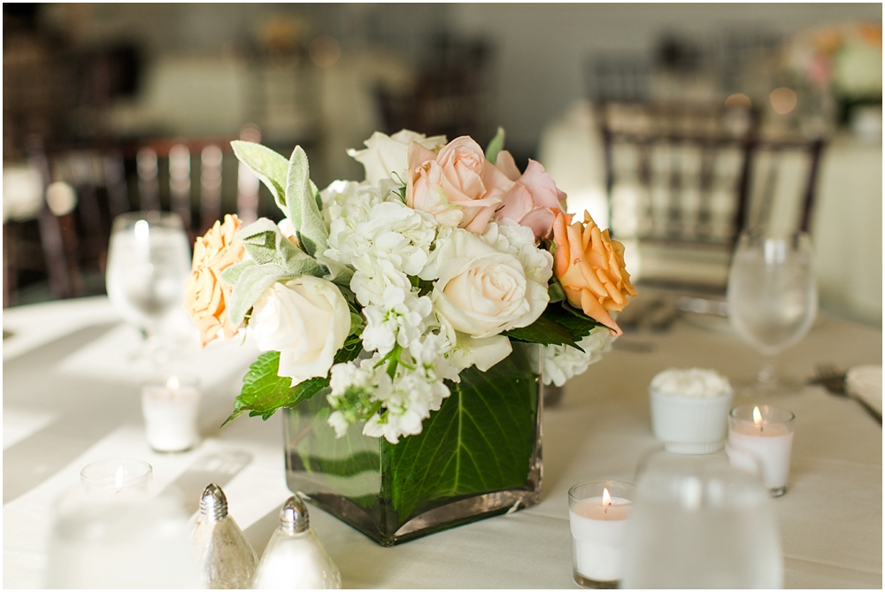 hudspeth_chesapeake_bay_beach_club_wedding_eastern_shore_wedding_photographer_0072