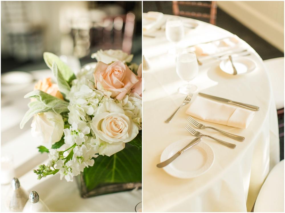 hudspeth_chesapeake_bay_beach_club_wedding_eastern_shore_wedding_photographer_0073