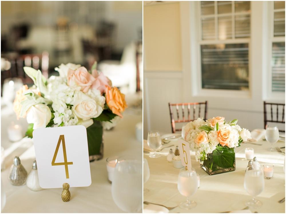 hudspeth_chesapeake_bay_beach_club_wedding_eastern_shore_wedding_photographer_0076