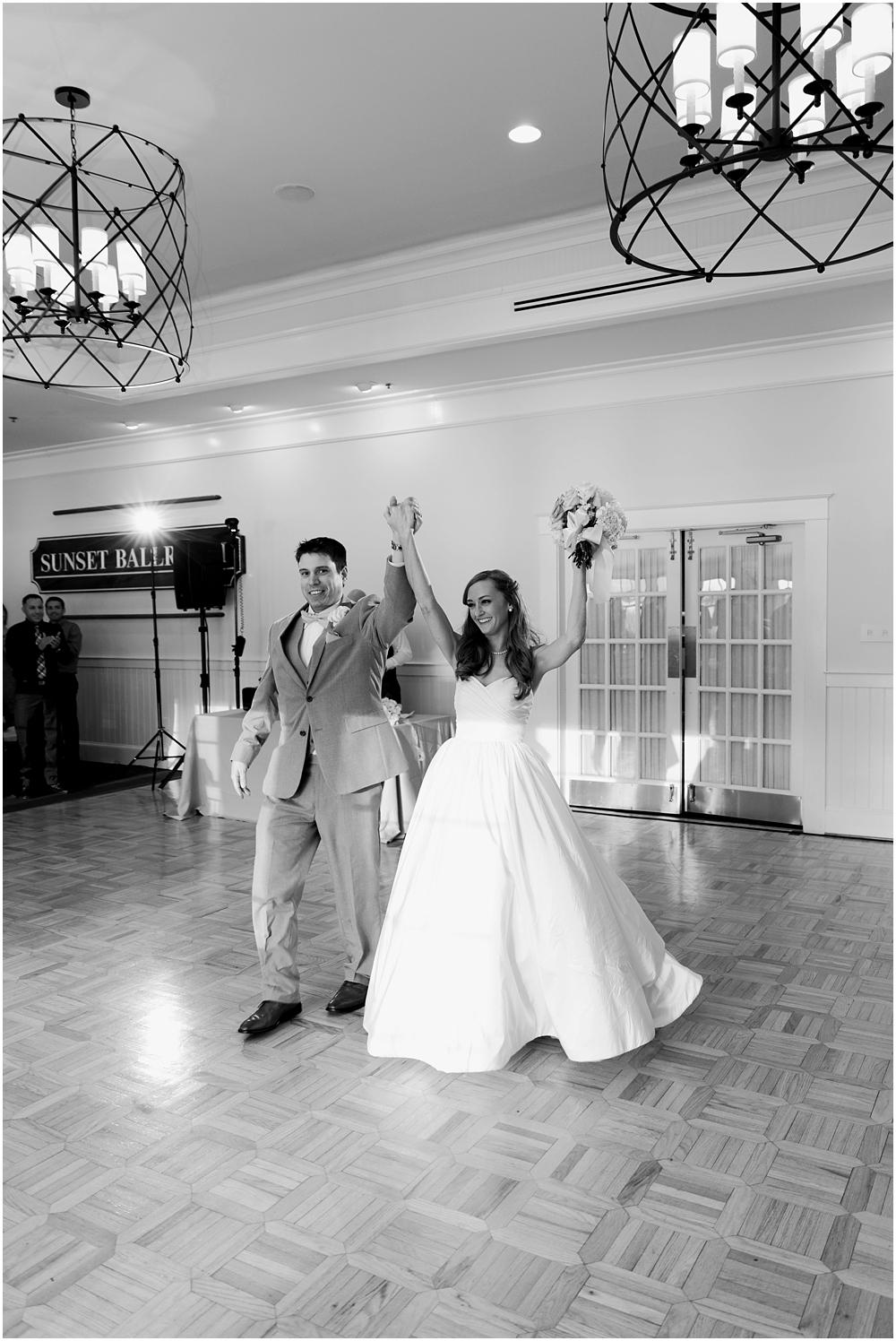 hudspeth_chesapeake_bay_beach_club_wedding_eastern_shore_wedding_photographer_0082