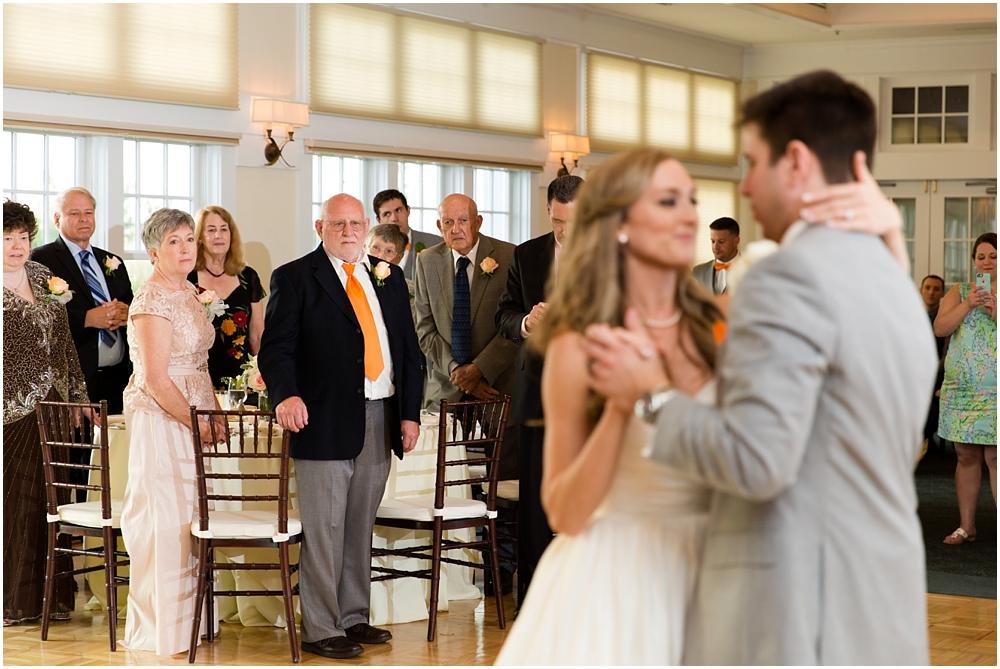 hudspeth_chesapeake_bay_beach_club_wedding_eastern_shore_wedding_photographer_0085