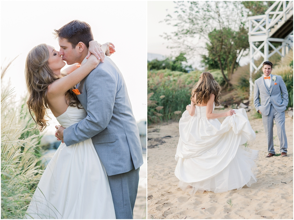 hudspeth_chesapeake_bay_beach_club_wedding_eastern_shore_wedding_photographer_0088