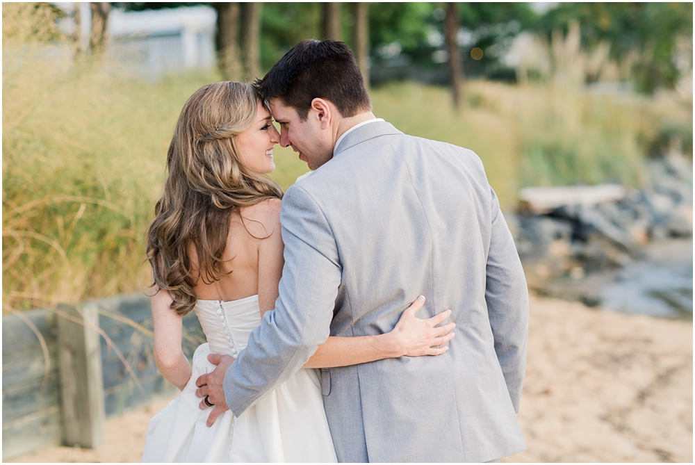 hudspeth_chesapeake_bay_beach_club_wedding_eastern_shore_wedding_photographer_0092