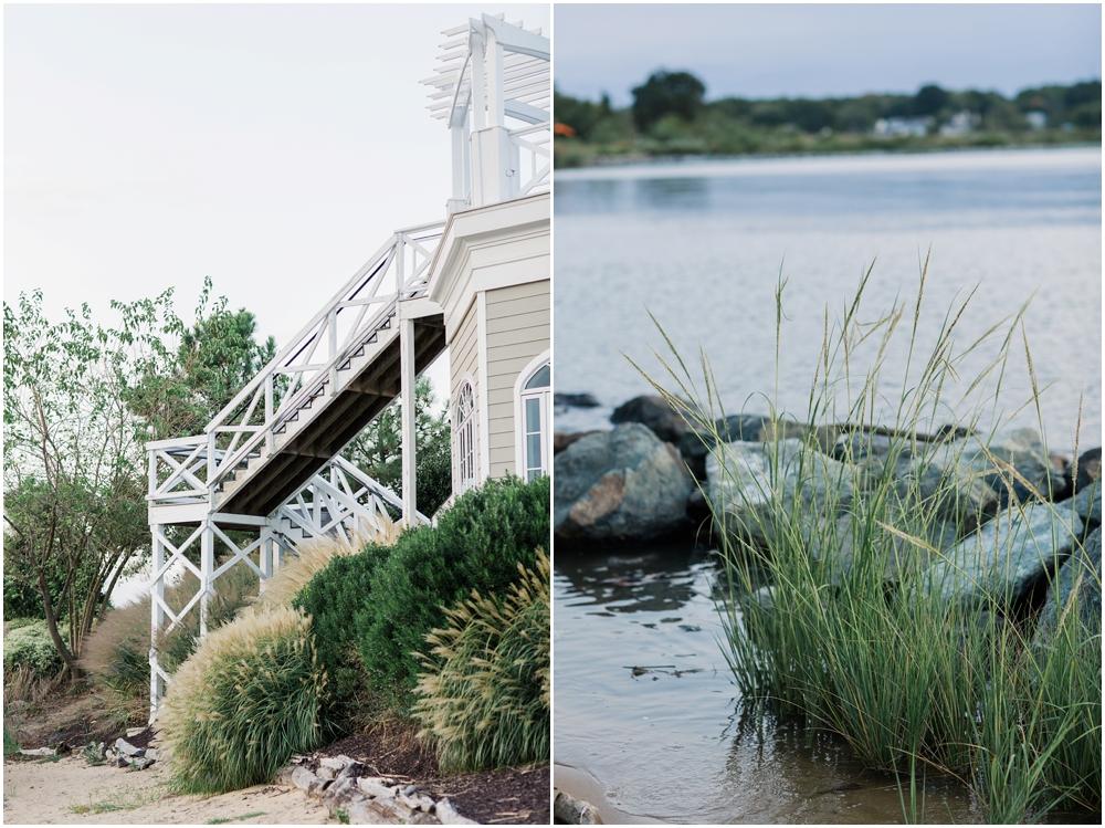 hudspeth_chesapeake_bay_beach_club_wedding_eastern_shore_wedding_photographer_0099