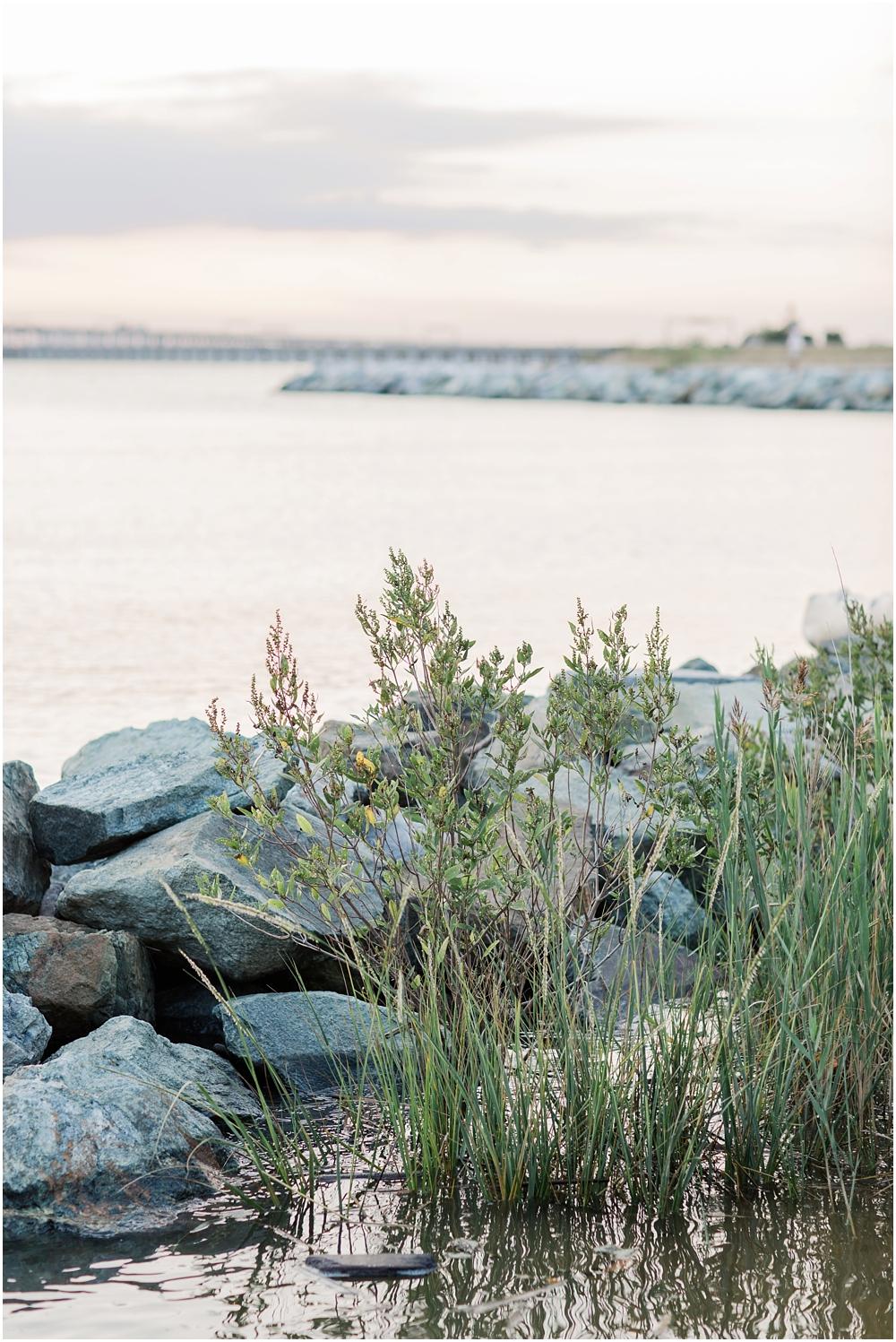 hudspeth_chesapeake_bay_beach_club_wedding_eastern_shore_wedding_photographer_0100