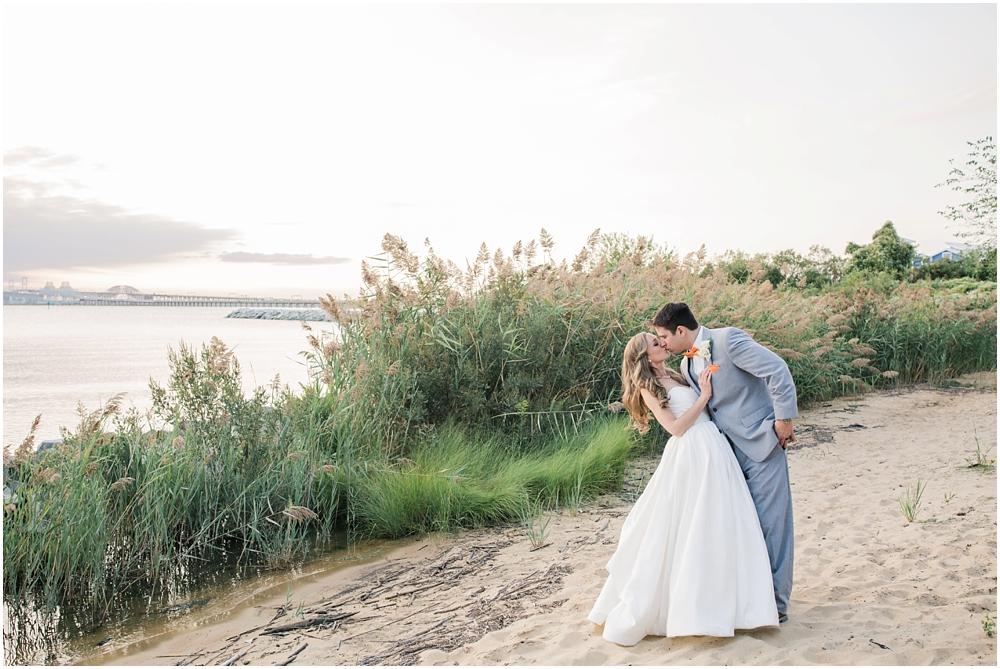 hudspeth_chesapeake_bay_beach_club_wedding_eastern_shore_wedding_photographer_0102