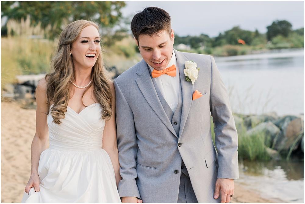 hudspeth_chesapeake_bay_beach_club_wedding_eastern_shore_wedding_photographer_0103