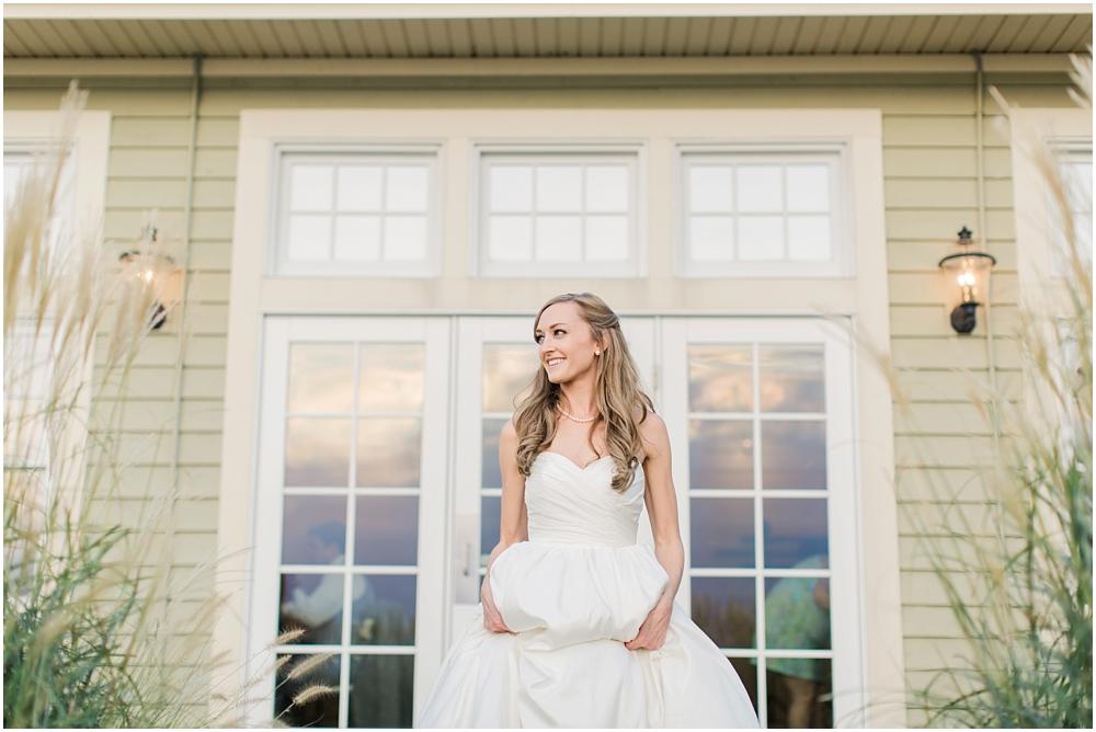 hudspeth_chesapeake_bay_beach_club_wedding_eastern_shore_wedding_photographer_0106