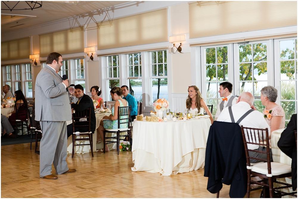 hudspeth_chesapeake_bay_beach_club_wedding_eastern_shore_wedding_photographer_0107