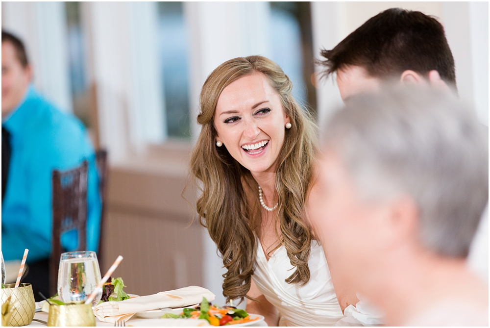 hudspeth_chesapeake_bay_beach_club_wedding_eastern_shore_wedding_photographer_0111