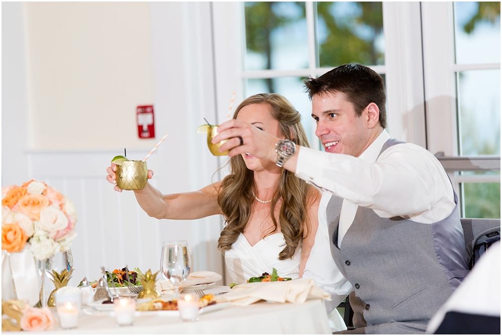 hudspeth_chesapeake_bay_beach_club_wedding_eastern_shore_wedding_photographer_0113