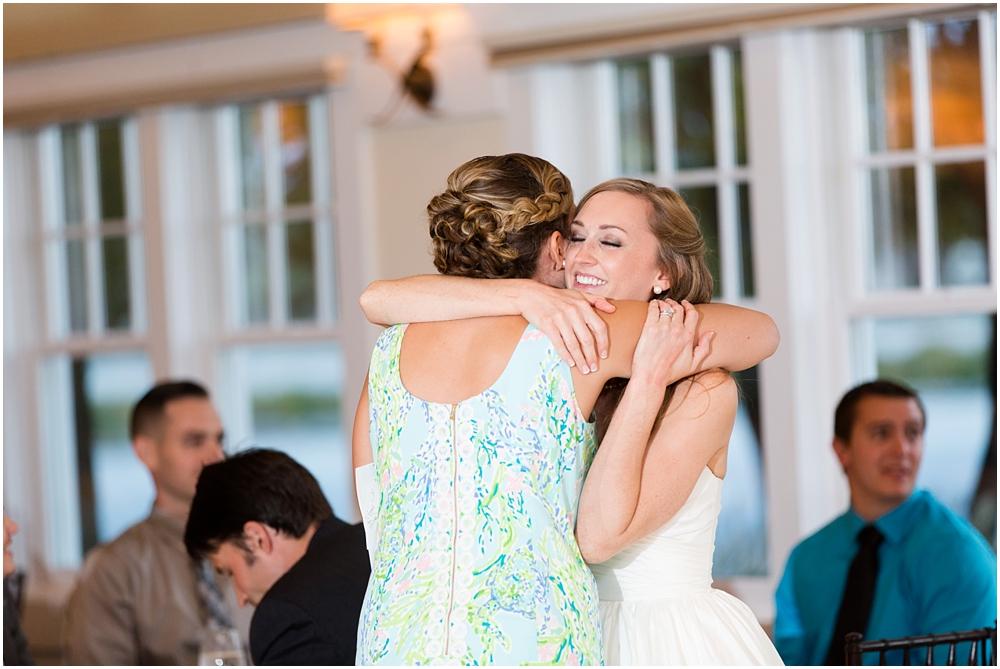 hudspeth_chesapeake_bay_beach_club_wedding_eastern_shore_wedding_photographer_0114
