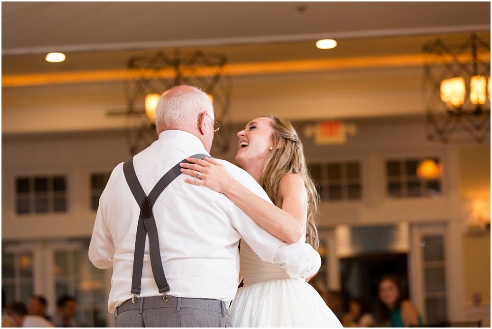 hudspeth_chesapeake_bay_beach_club_wedding_eastern_shore_wedding_photographer_0118