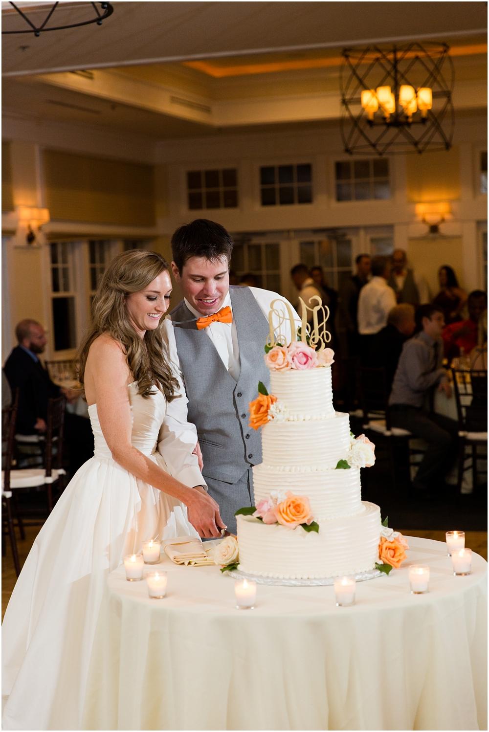 hudspeth_chesapeake_bay_beach_club_wedding_eastern_shore_wedding_photographer_0121
