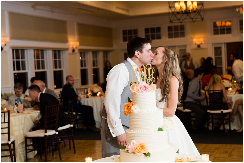 hudspeth_chesapeake_bay_beach_club_wedding_eastern_shore_wedding_photographer_0127