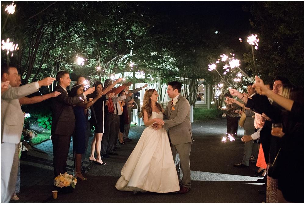 hudspeth_chesapeake_bay_beach_club_wedding_eastern_shore_wedding_photographer_0133