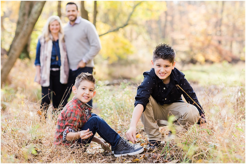 ramirez_family_baltimore_family_photographer_0012