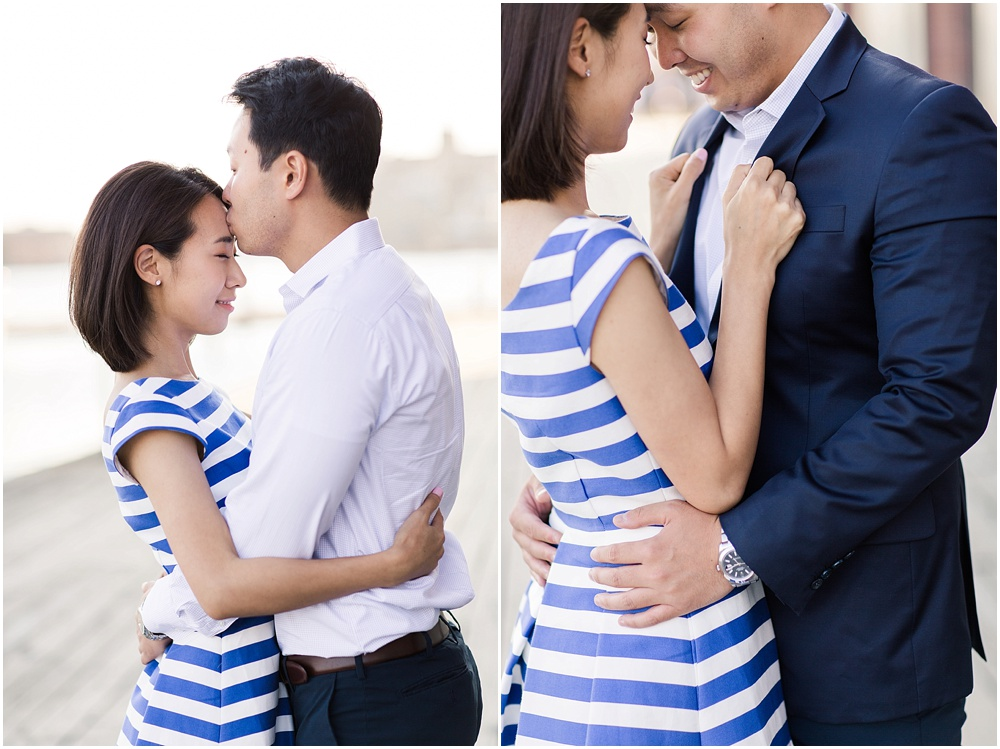 seon_jimmy_fells_point_nautical_engagement_session_baltimore_wedding_photographer_0004