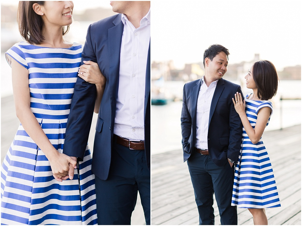 seon_jimmy_fells_point_nautical_engagement_session_baltimore_wedding_photographer_0007