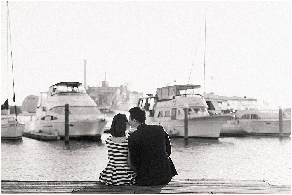 seon_jimmy_fells_point_nautical_engagement_session_baltimore_wedding_photographer_0012