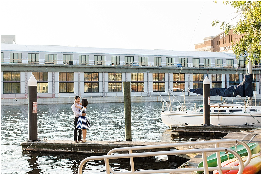 seon_jimmy_fells_point_nautical_engagement_session_baltimore_wedding_photographer_0015