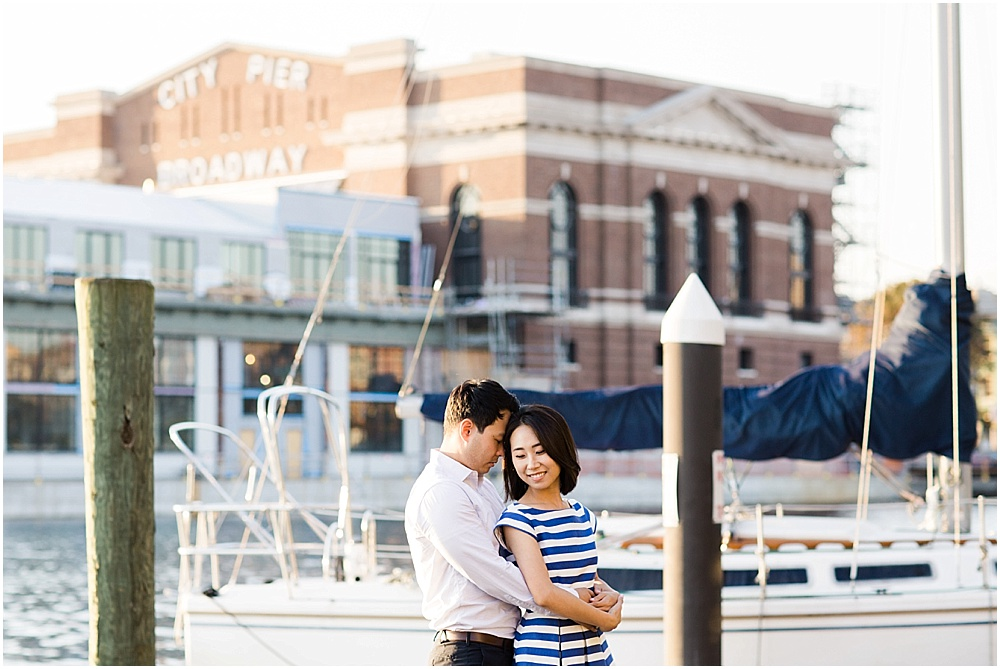 seon_jimmy_fells_point_nautical_engagement_session_baltimore_wedding_photographer_0018