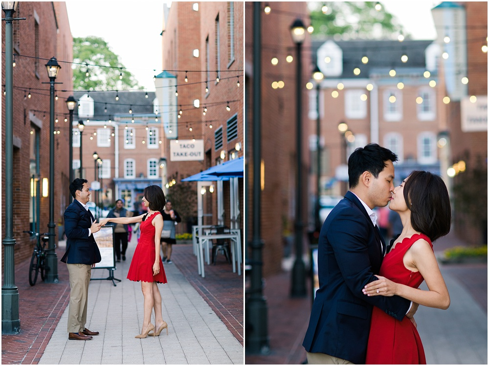 seon_jimmy_fells_point_nautical_engagement_session_baltimore_wedding_photographer_0025