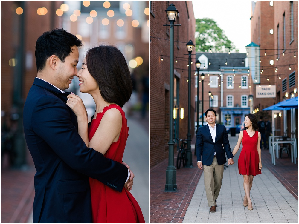 seon_jimmy_fells_point_nautical_engagement_session_baltimore_wedding_photographer_0026