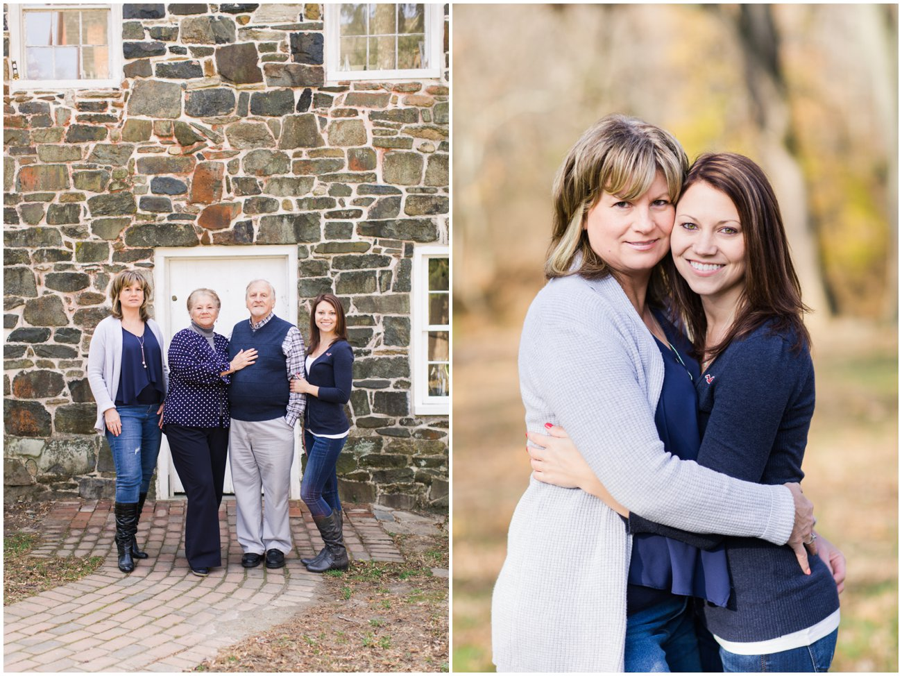 bittman_fall_family_photos_maryland_family_photographer_0011