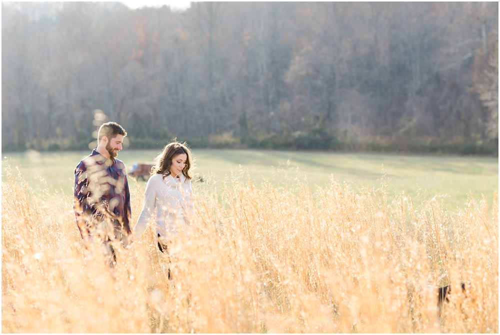 jerusalem_mill_engagement_session_laurenmike_baltimore_wedding_photographer_0014