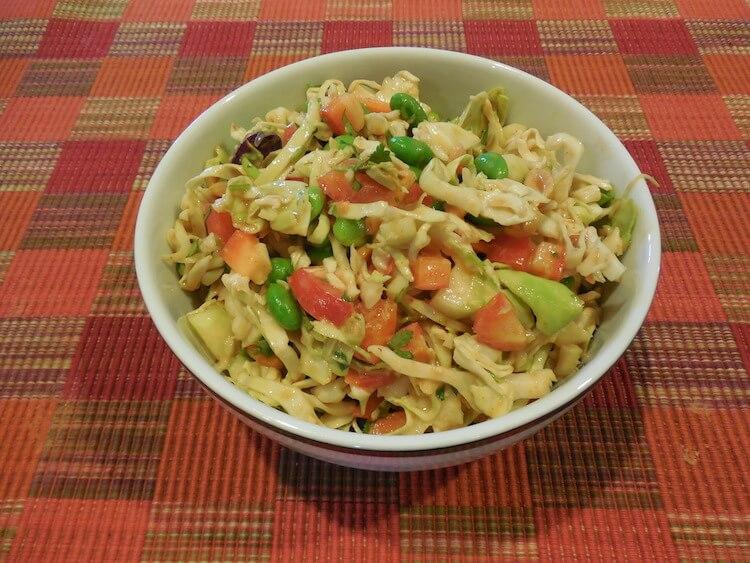 thai-veggie-wraps-2