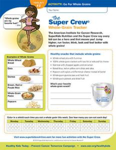whole-grains-activity-cvr