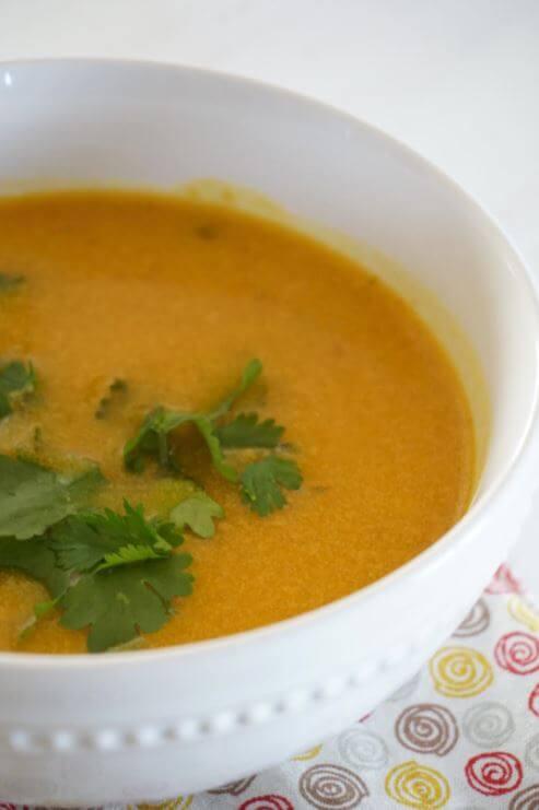thai-style-pumpkin-soup