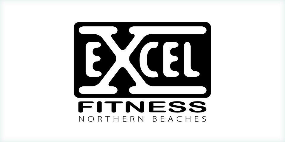 Excel Fitness NB ~ the art  of eight limbs