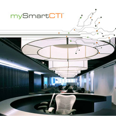 mySmart CTI ~ marketing upgrade